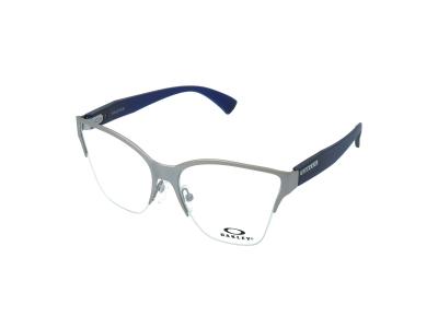 Oakley Halifax OX3243 324303