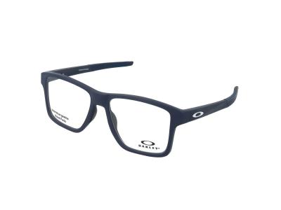 Oakley Chamfer Squared OX8143 814304