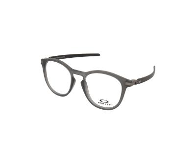 Oakley Pitchman R Carbon OX8149 814902