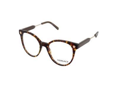 Versace VE3291 108