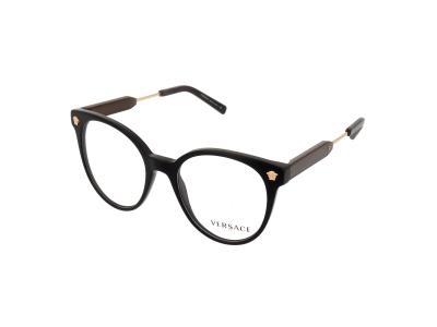 Versace VE3291 GB1