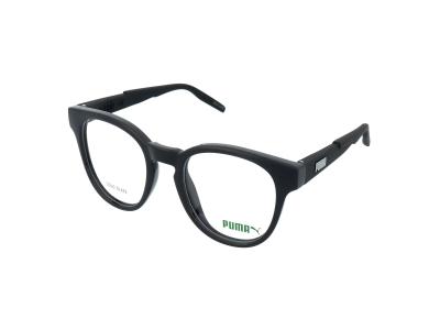 Puma PU0304O 001