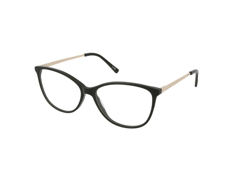 Okulary do komputera Crullé 17191 C1