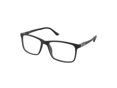 Okulary do komputera Crullé S1712 C1