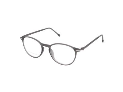Okulary do komputera Crullé S1722 C1