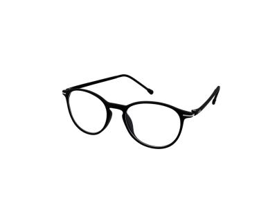 Okulary do komputera Crullé S1722 C3