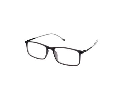 Okulary do komputera Crullé S1716 C4