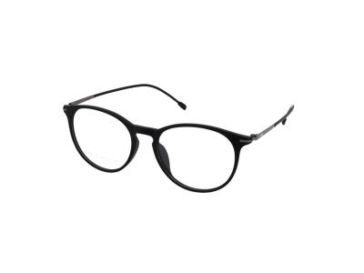 Okulary do komputera Crullé S1720 C1