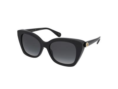 Gucci GG0921S-001