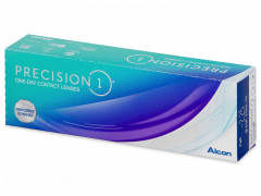 Precision1 (30 soczewek)