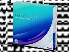 Precision1 (90 soczewek)