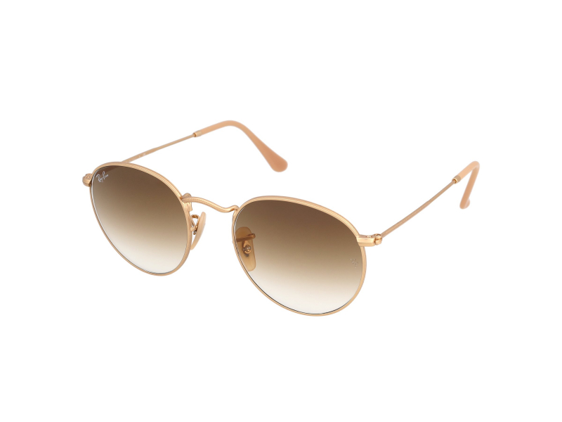 Ray-Ban Round Metal RB3447 112/51