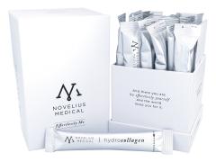 Novelius Medical suplement diety z kolagenem 28x 6 g
