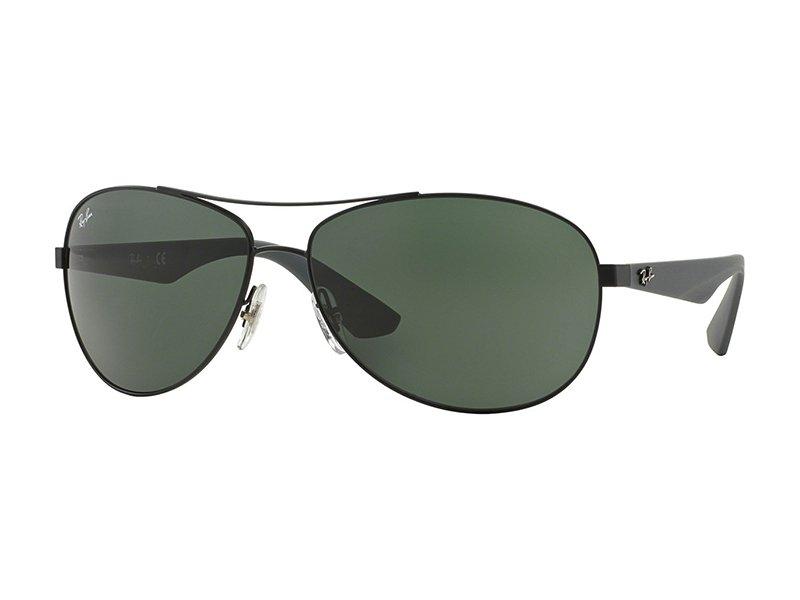 Okulary przeciwsłoneczne Ray-Ban RB3526 - 006/71