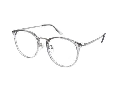 Okulary do komputera Crullé TR1726 C4