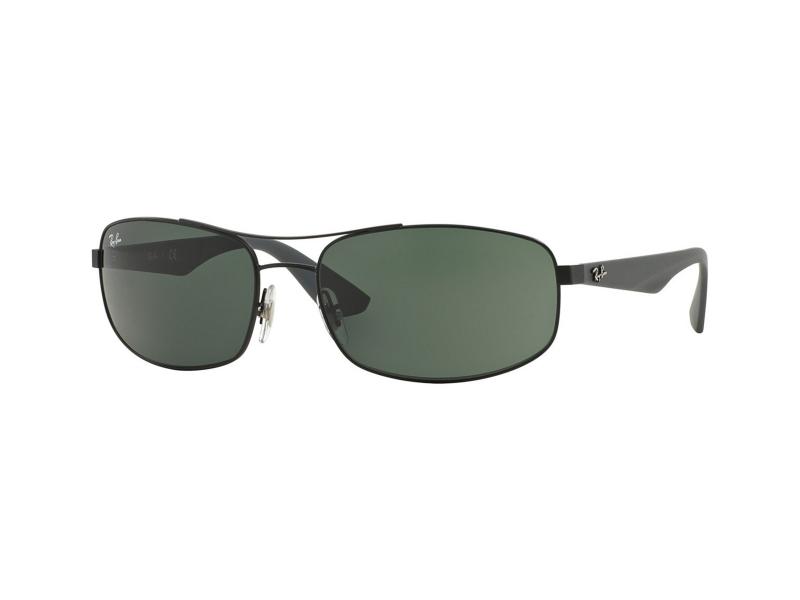 Okulary przeciwsłoneczne Ray-Ban RB3527 - 006/71