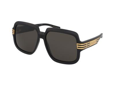 Gucci GG0979S 001