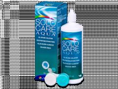 Płyn SoloCare Aqua 360ml