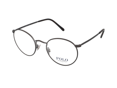 Polo Ralph Lauren PH1179 9157