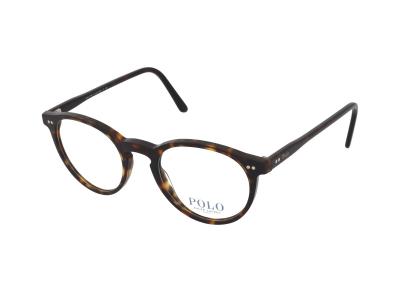Polo Ralph Lauren PH2083 5003