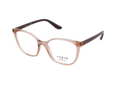 Vogue VO5356 2864
