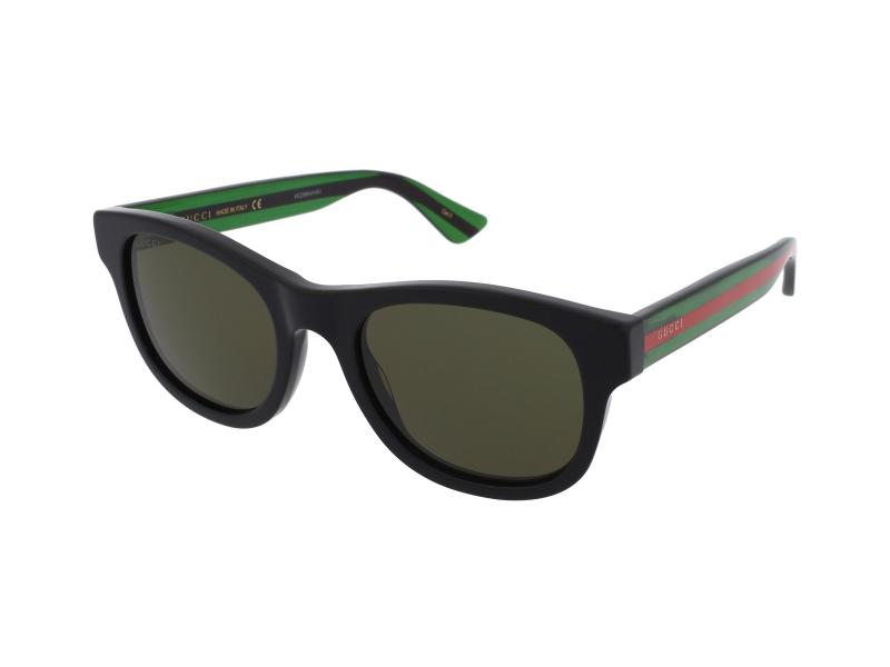 Gucci GG0003S 002