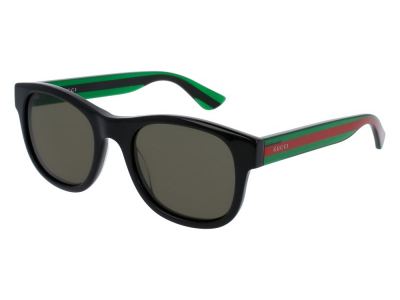 Gucci GG0003S-002