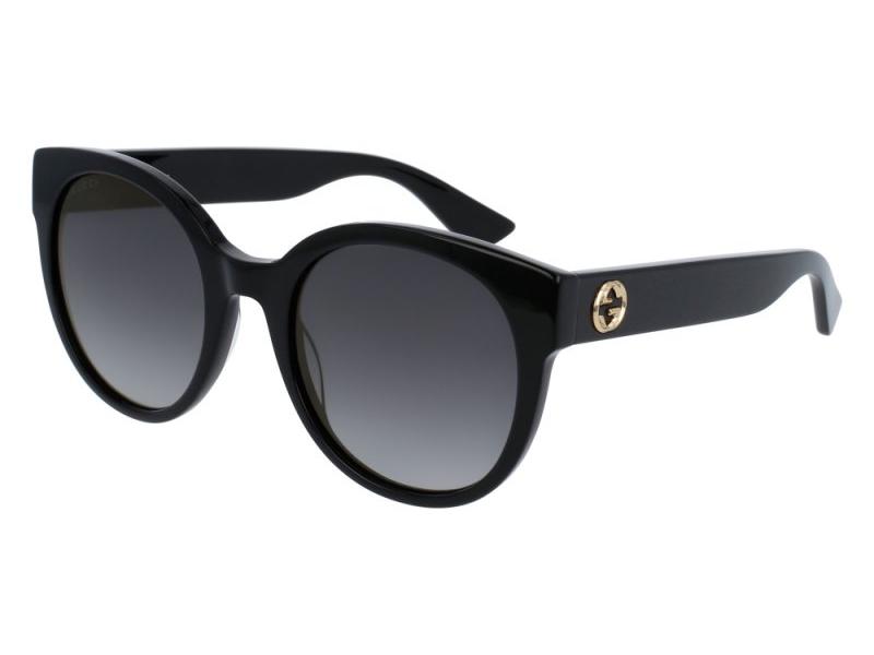 Gucci GG0035S 001